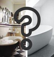 Ванна чугунная или акриловая: что лучше?