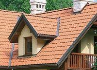 Виды и способы устройства слухового окна на крыше