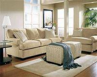 Внешние признаки качественной мебели