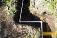 Водопровод: преимущества полипропиленовых труб