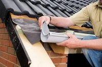 Водослив с крыши дома своими руками, инструкция