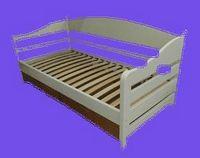 Выбор удобной кровати