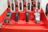Высокотехнологичные инструменты для монтажников
