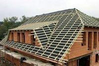 Зачем нужна контробрешетка крыши: установка и крепление